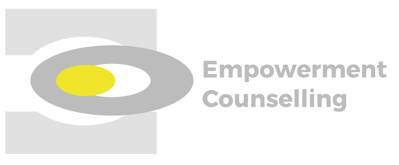 Empowerment Counselling